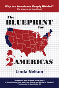 The Blueprint for 2 Americas