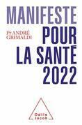 Manifeste pour la santé 2022