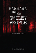 Barbara and the Smiley People