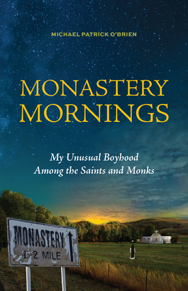Monastery Mornings