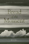 Bread of the Moment