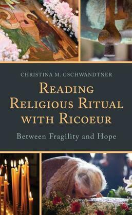 Reading Religious Ritual with Ricoeur
