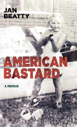 American Bastard