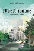L'Ordre et la Doctrine