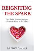 Reigniting the Spark