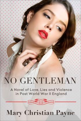 No Gentleman