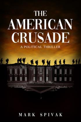 The American Crusade
