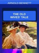 The Old Wives' Tale