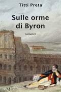 Sulle orme di Byron