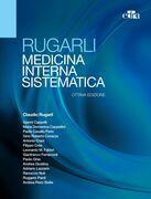 Rugarli Medicina interna sistematica