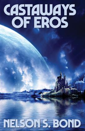 Castaways of Eros