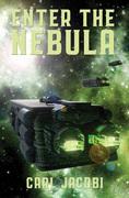 Enter the Nebula
