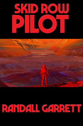 Skid Row Pilot