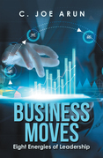 Business Moves