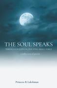 The Soul Speaks