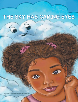 The Sky Has Caring Eyes