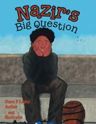 Nazir's Big Question