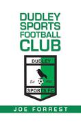 Dudley Sports Football Club
