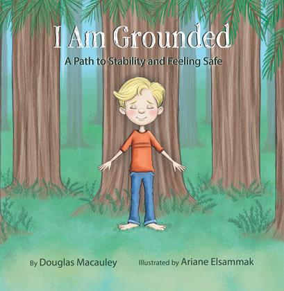 I Am Grounded