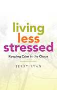 Living Less Stressed
