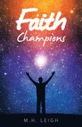 Faith Champions