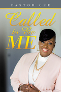 Called to Be Me