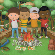 Jeremiah's Camp Out