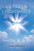 Guerilla Christianity