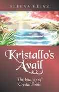 Kristallo's Avail