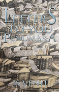 Letters to You Penumbra