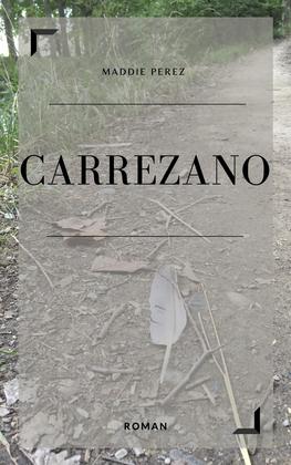 Carrezano