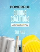 Powerful Guiding Coalitions