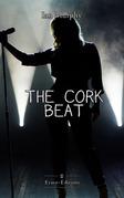 The Beat Cork