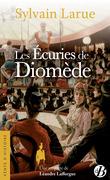 Les Écuries de Diomède