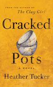 Cracked Pots