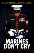 Marines Don't Cry