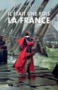 Il était une fois La France