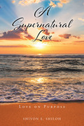 A Supernatural Love