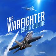 The Warfighter