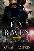 To Fly the Raven