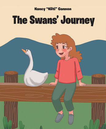 The Swans' Journey