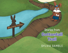 Stories from Cottontail Trail
