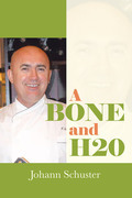 A Bone And H20