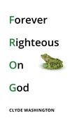 Forever Righteous on God