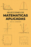 Selecciones de Matematicas Aplicadas