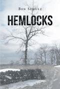 Hemlocks