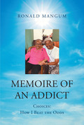 Memoire of An Addict