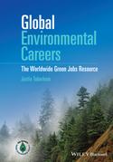 Global Environmental Careers