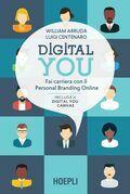 Digital you
