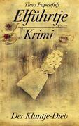 Elführtje-Krimi